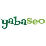 Logo for Yabaseo