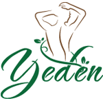 Logo for Yeden