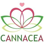 Logo for Cannacea, Inc.