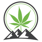 Logo for Colorado 420 Websites