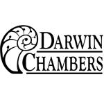 Logo for Darwin Chambers Company