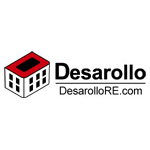 Logo for Desarollo