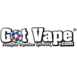 Logo for Got Vape