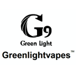Logo for Greenlightvapes