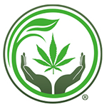 Logo for Hemp Health Inc.
