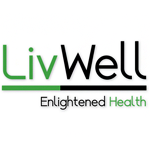 Logo for LivWell