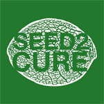 Logo for Seed2Cure.org