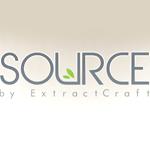 Logo for ExtractCraft