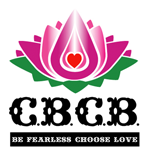 Logo for Cannabis Buyer's Club Berkeley (CBCB)