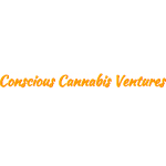 Logo for Conscious Cannabis Ventures