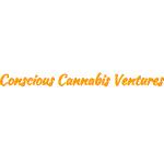 Logo for Conscious Cannabis Ventures