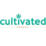 Logo for Cultivated Travel, LLC