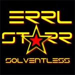 Logo for ErrlStarr
