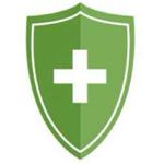 Logo for J/W Mariceuticals Inc / Okanagan Green Hemp Products