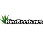 Logo for Kind Seeds
