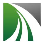 Logo for MassCentral