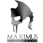 Logo for Maximus Management