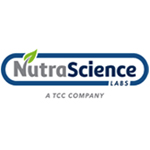 Logo for NutraScience Labs