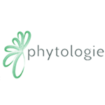 Logo for Phytologie Wellness
