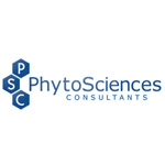 Logo for PhytoSciences Consulting
