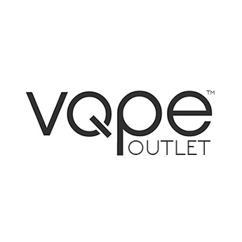 Logo for Vape Outlet