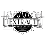 Logo for Extract Consultants