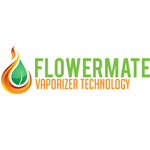 Logo for Flowermate