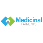 Logo for Medicinal Payments