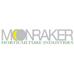 Logo for Moonraker Horticulture Industries