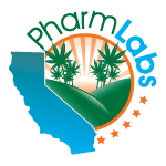 Logo for PharmLabs