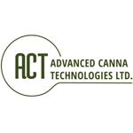 Logo for Advanced Canna Technologies