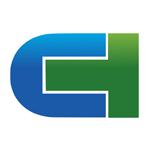 Logo for Cadtechs