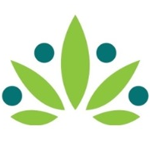 Logo for CannaMed Talent Solutions