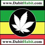 Logo for DABITHABIT
