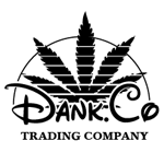 Logo for Dank.Co
