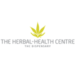 Logo for The Herbal-Health Centre