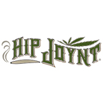 Logo for Hip Joynt Unlimited