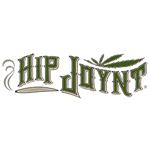 Logo for Hip Joynt Unlimited