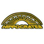 Logo for Hippocrates Health Centre of Australia