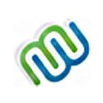 Logo for m3hub