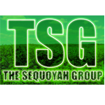 Logo for The Sequoyah Group, LLC