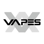 Logo for Vapes.com