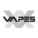 Logo for Vapes.com