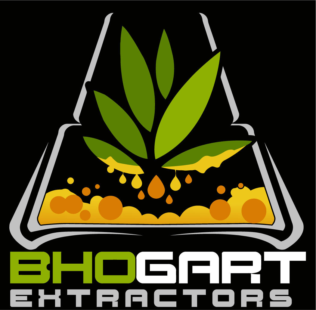 Logo for BHOgart