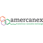 Logo for Amercanex