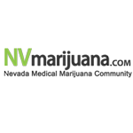 Logo for NVmarijuana.com