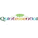 Logo for Quintessential Tips