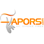 Logo for Vapors.com