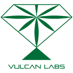 Logo for Vulcan Extracts