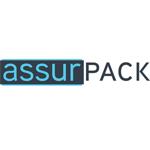 Logo for Assurpack